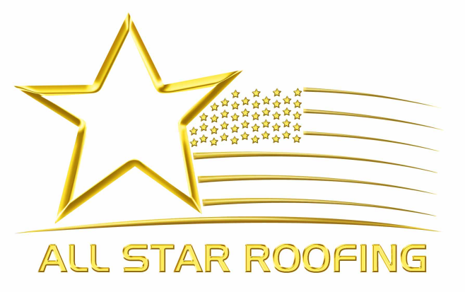 Roofing All Star - Homepage