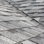 3 Tab Shingles vs Architectural Shingles