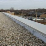 Bur Roof System