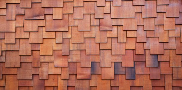Types Of Shake Roofs Roofingallstar Com