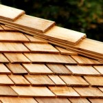 Life Expectancy of Cedar Shingle Roof