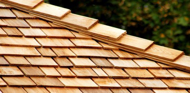 Life Expectancy Of Cedar Shingle Roof Roofingallstar Com