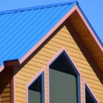 Metal vs Shingle Roofs