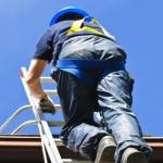 Shake Roof Repair