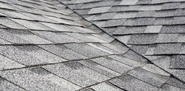 3 Tab Shingles Vs Architectural Shingles Roofingallstar Com